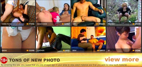 think, that you monique alexander anal for explanation, the