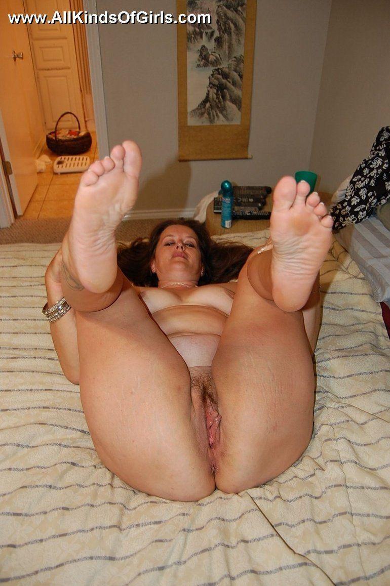 Office Girls Lesbian Hot Legs Milf Porn Chubby Asshole hairy legs bbw best porno free gallery.