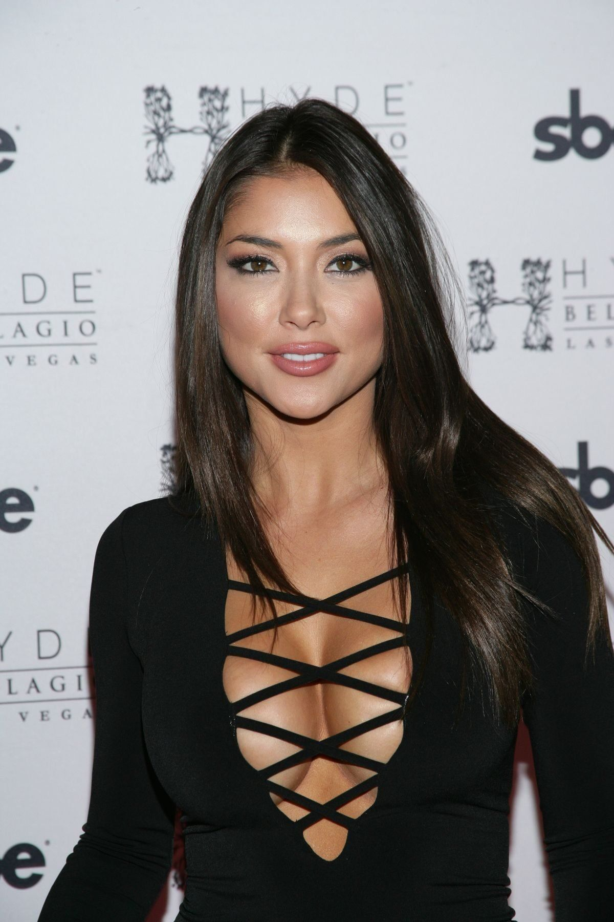 Arianny Celeste Actrix Porno jessica celeste - sexy most watched image free. comments: 3