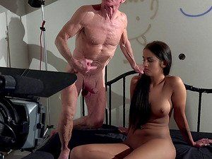 Of porn making Amateur Wife