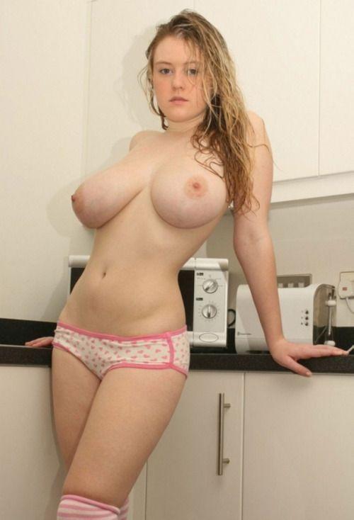 nicole coco austin naked pics