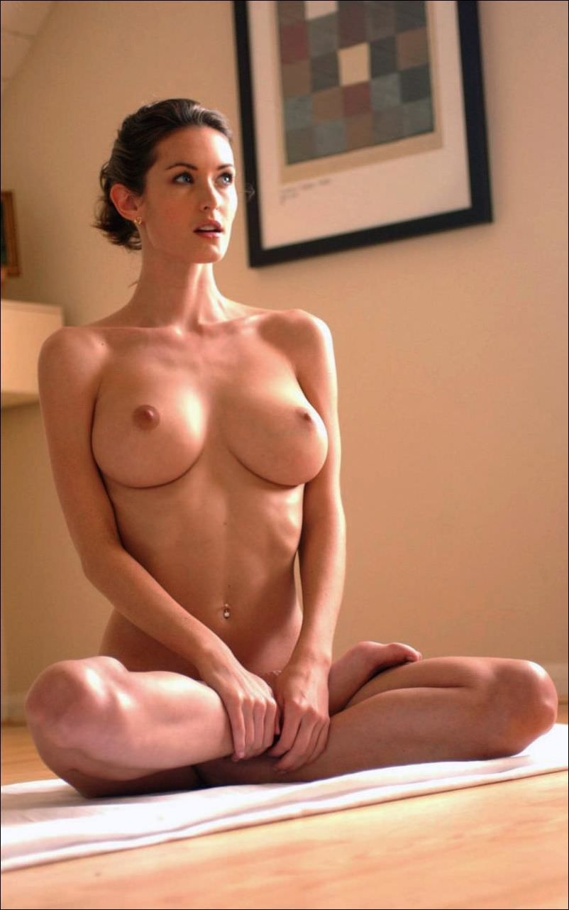 Yoga Naked Xxx Top Pics Comments 3