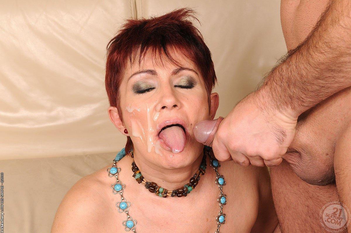 A Porn Tube Gratis good free milf porn xxx best photos free. comments: 1