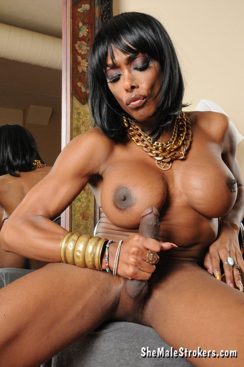 Women porn black Black Porn