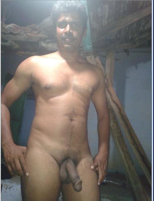 Vicious recomended mard nude desi
