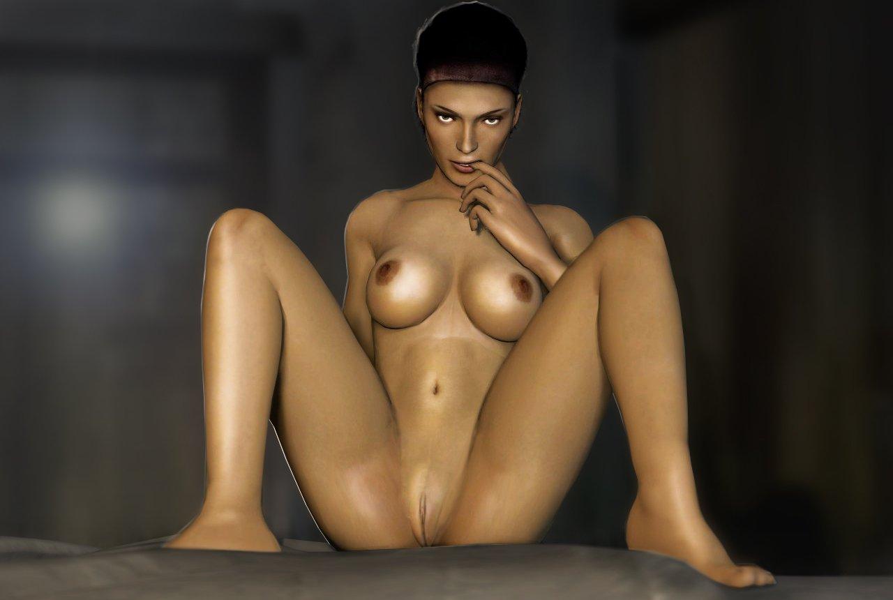 Porno fotky xxx