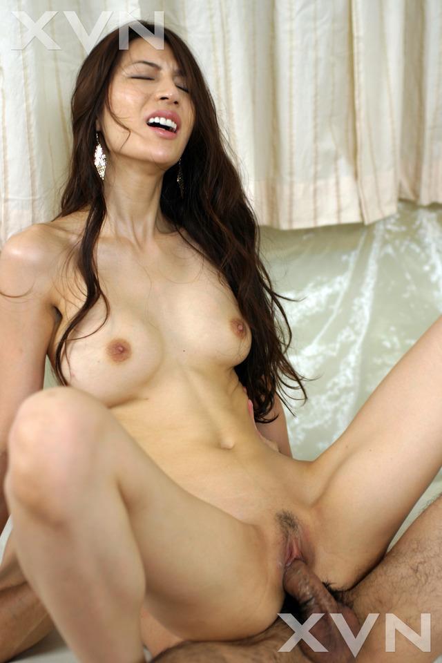 Porno star japan Top