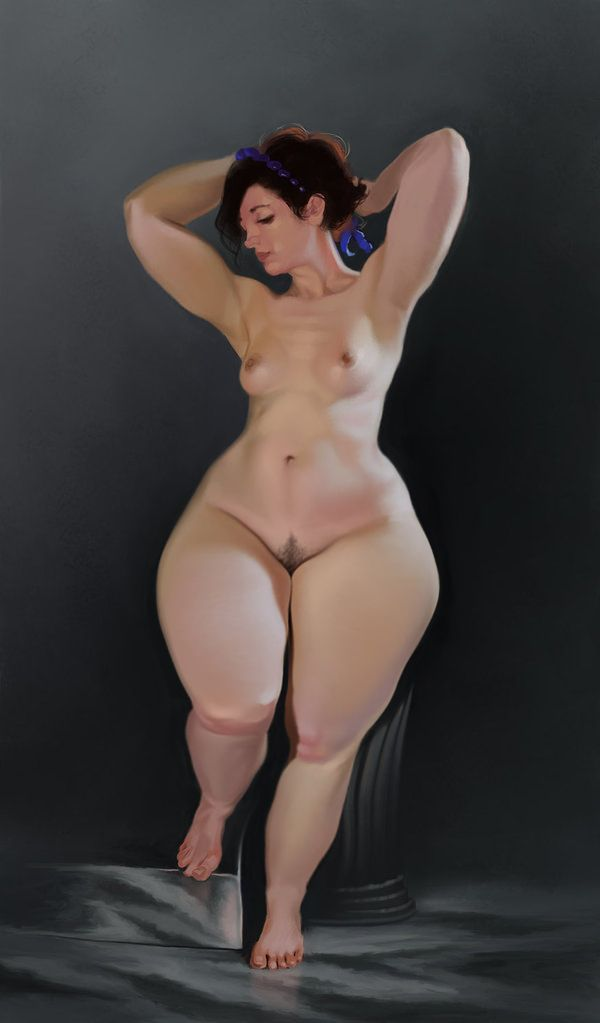 Sexy hips xxx Wide apologise, but, opinion