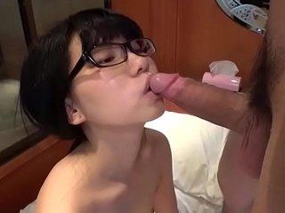Upskirt panties asian compilation