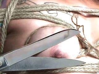 Bondage torture fantasies Sexy trends gallery 100% free.