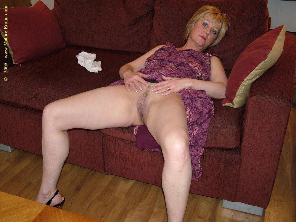 Horny uk wife
