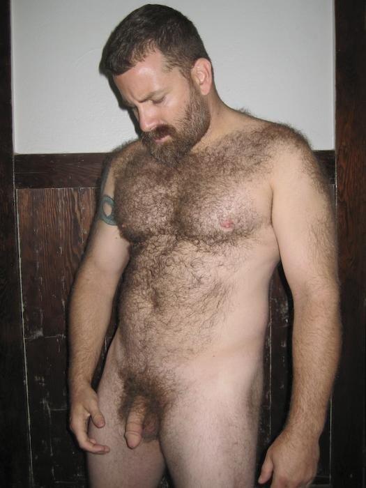 Men nude mature Men mature,