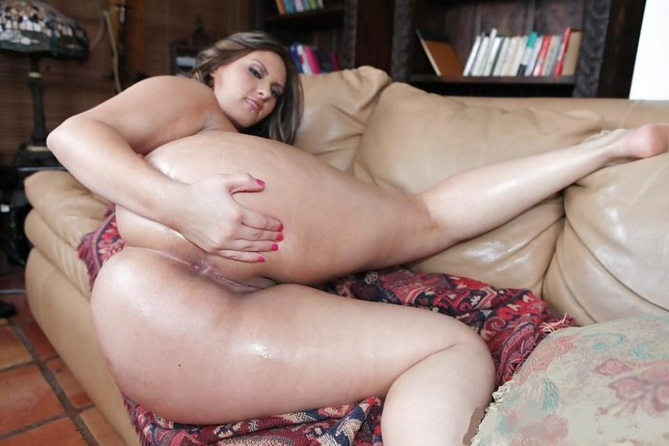 Milf ass slutload porno photo