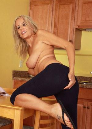 Confirm. mature womans boy pics porn and share your