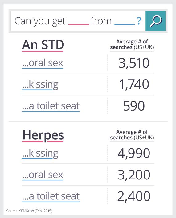 Mature anal hd