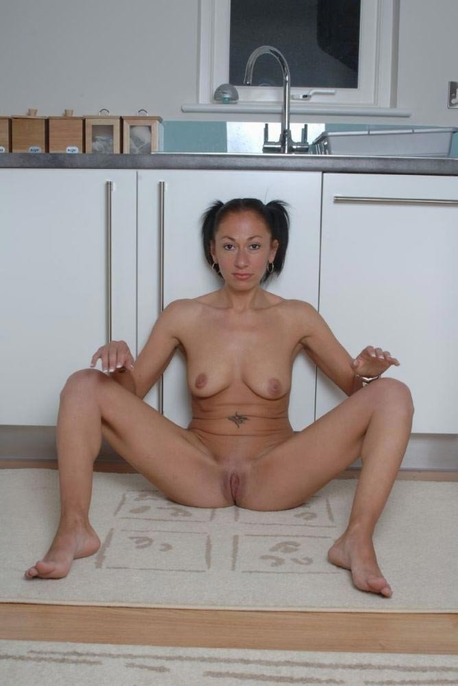Asian small tit cumshot. Top rated Adult 100% free images ...