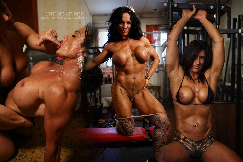 Asian Female Bodybuilder Porn asian bodybuilder womens nude - porn top rated photos website.