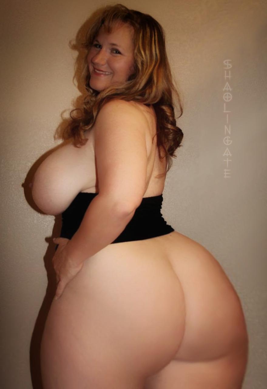Hips xxx sexy Wide also not