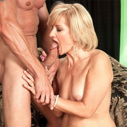 Shift reccomend Older wife with love of cock