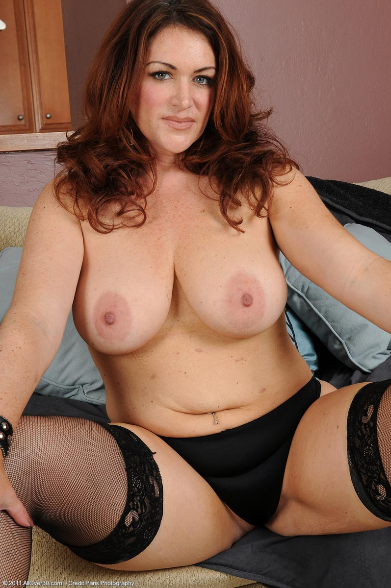Busty Milf Porn Gallery busty milfs galleries - porn top rated compilations free site.