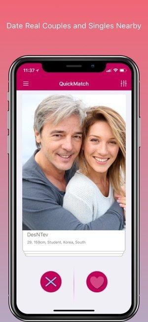 best of Tinder iphone