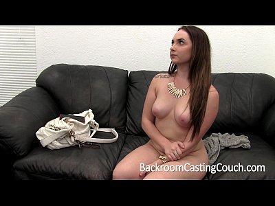 Madelyn Marie - Pornstar Apprentice - Pornstars Like It Big.