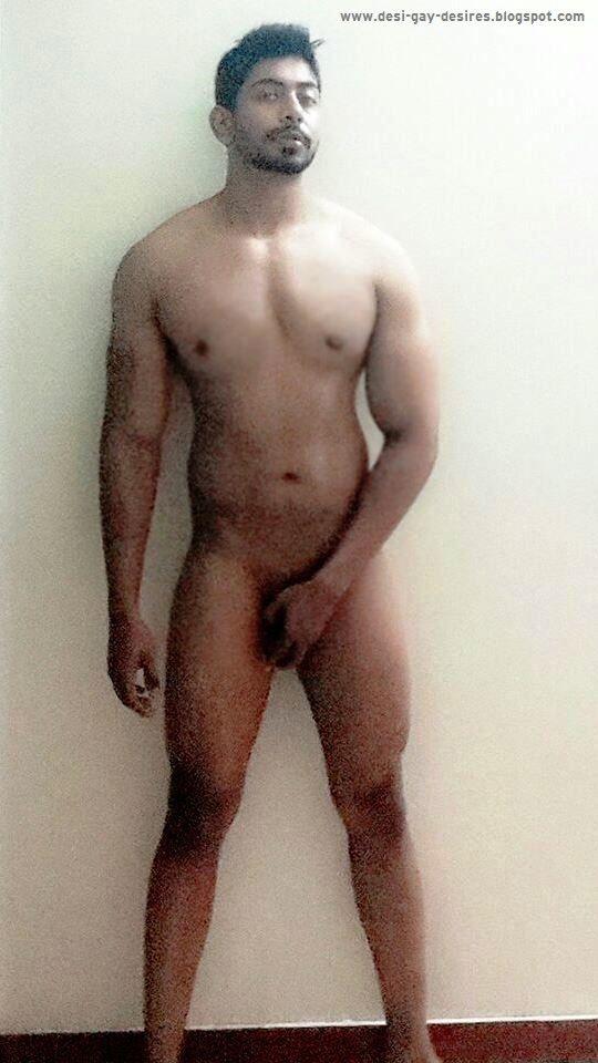 best of Nude desi mard