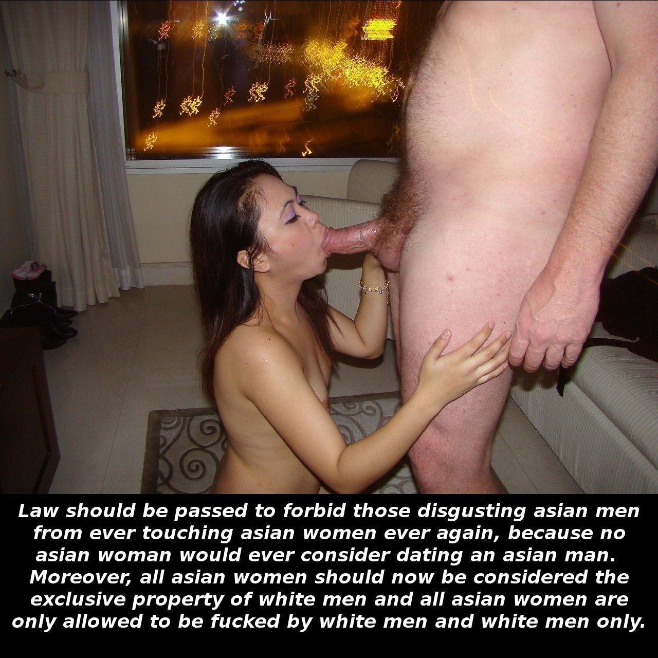 Men porn asian White Traveler