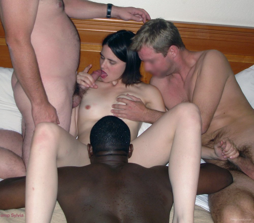 Opinion useful orgy suck penis erotic slave think