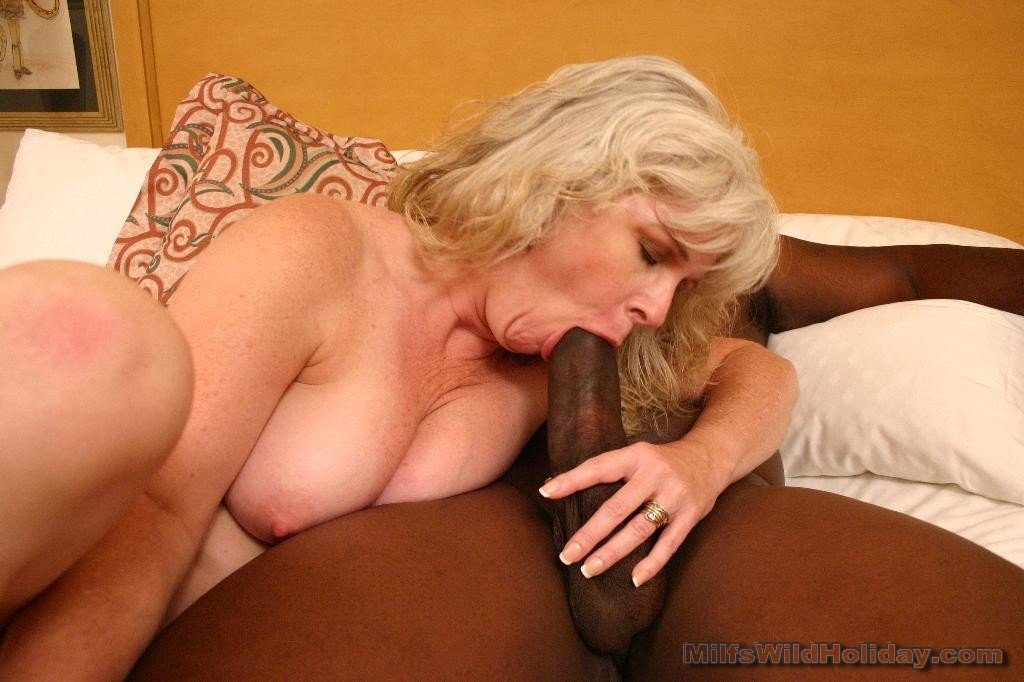 Confirm. tubes cock and young matures black mine the theme