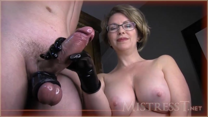 Red H. recommend best of Twisted femdom pic