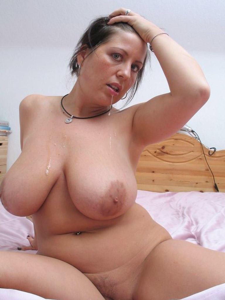 Thanks pics boobs galery mature tits big mature thank you