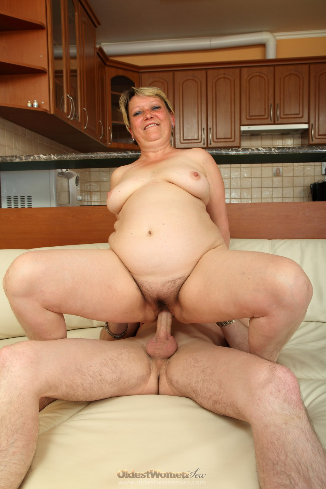 Old Lady Creampie Porn old lady riding - hd porno website archive. comments: 3