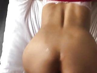 best of Porn maroc arab