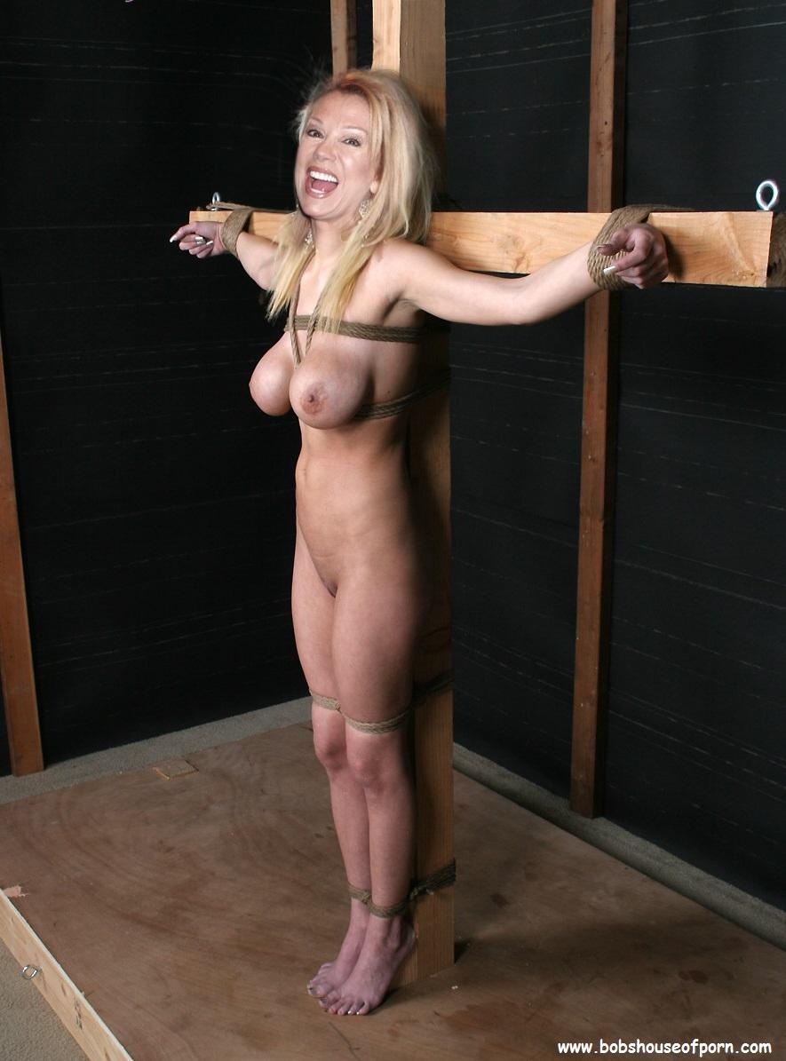 Kathy Lee Porn