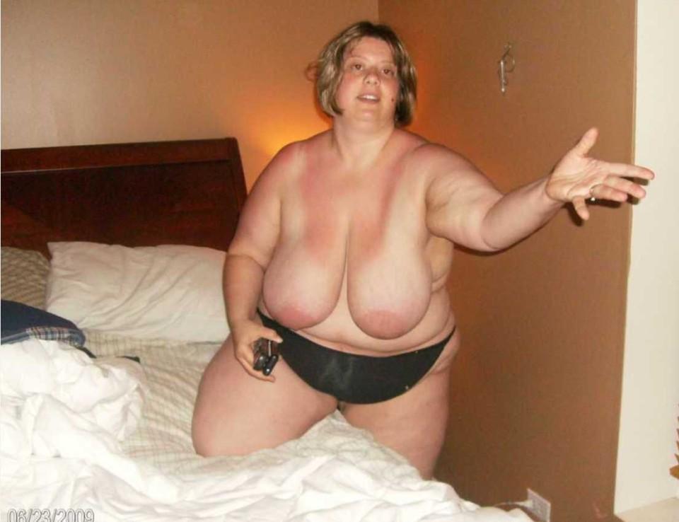 Amateur neighbor naked hot nude photos