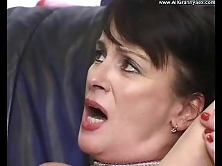 best of Crempie wifes girls suck penis and