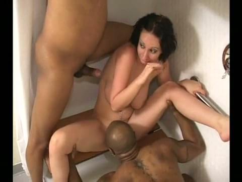 Meg tilly nudes