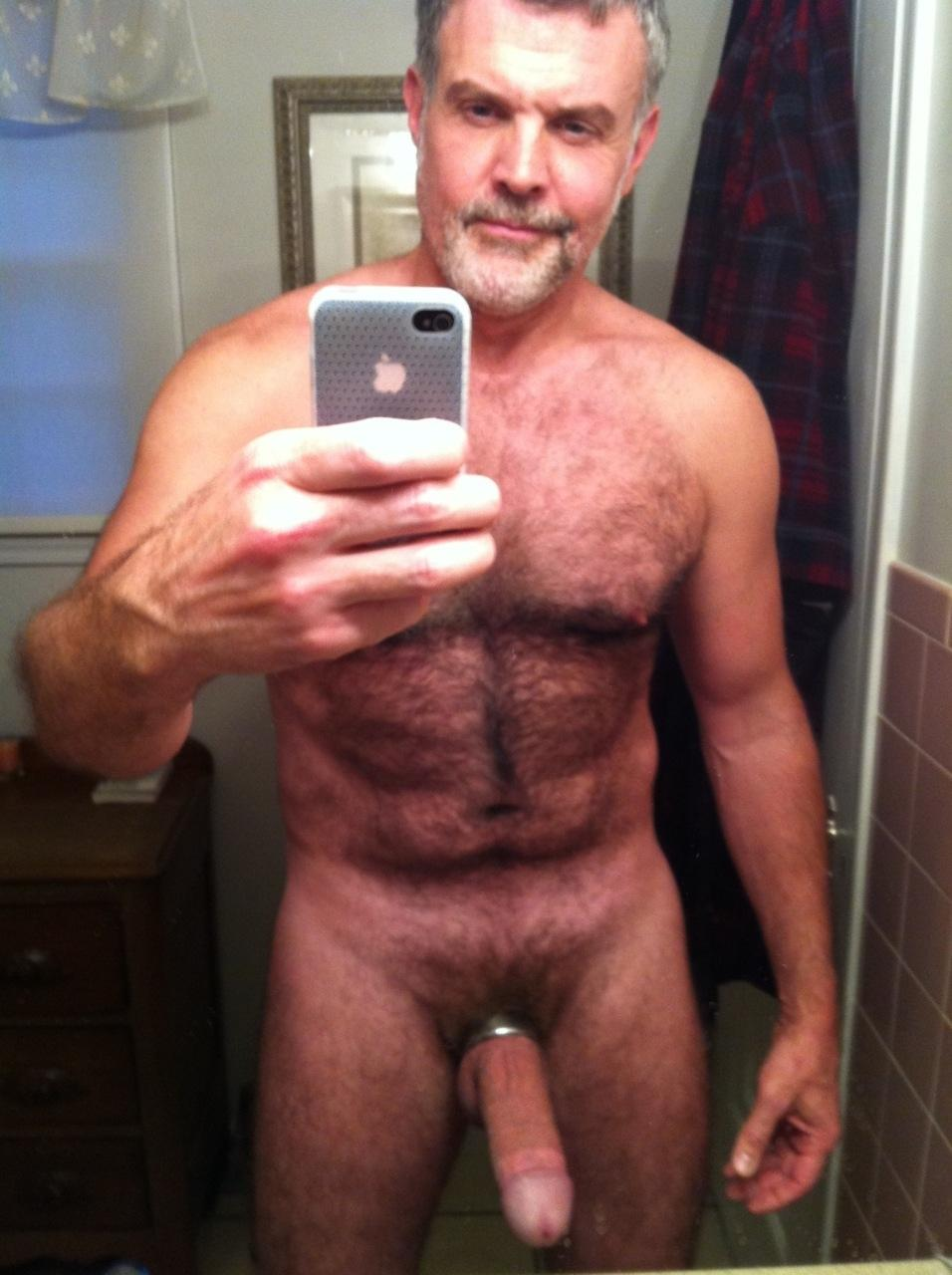 Buzz reccomend naked male german tumblr