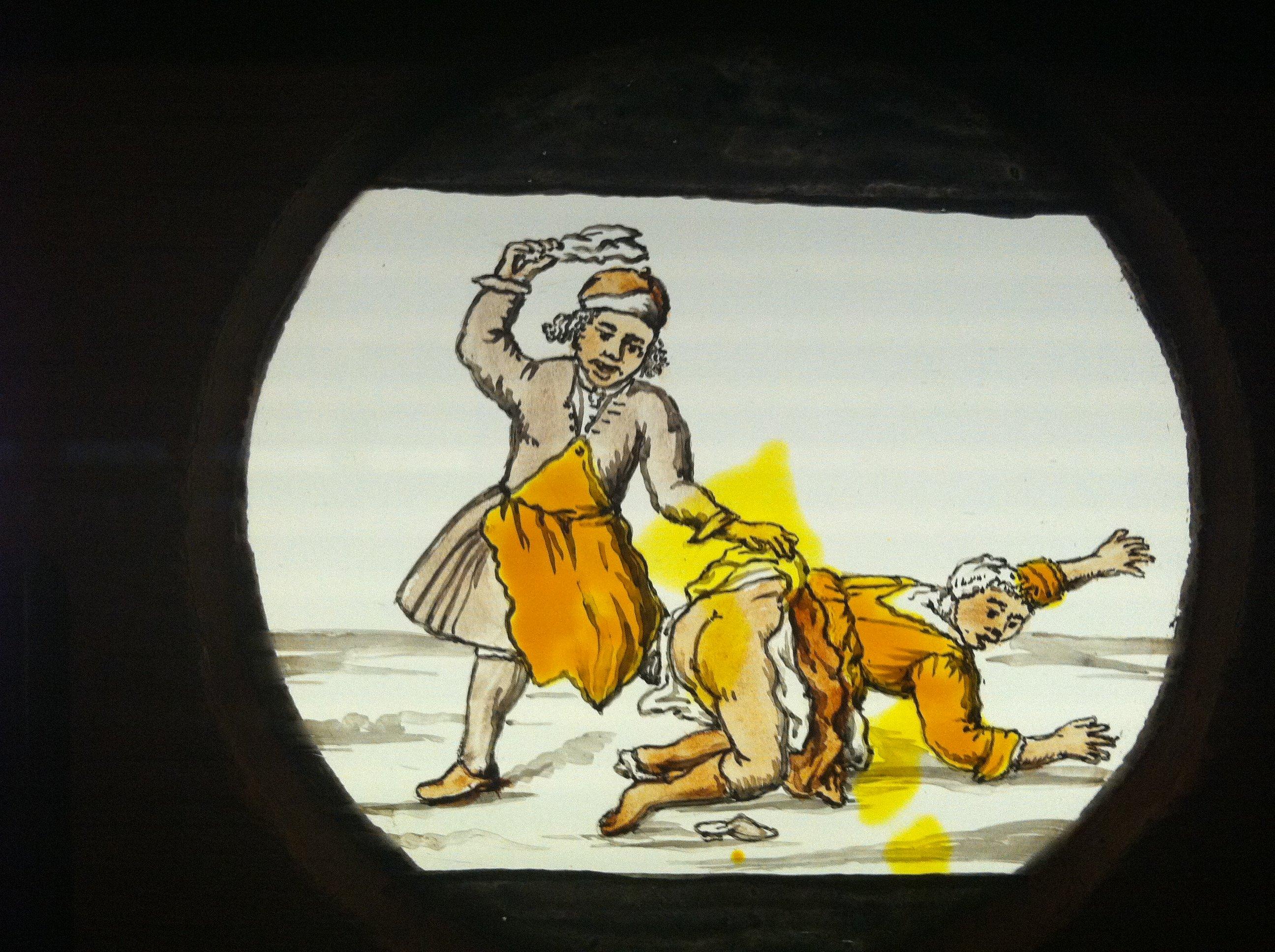 indian porn movie (hindi audio).