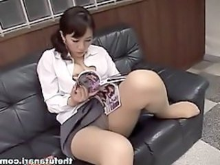 best of Interracial suck and shemale dick asian