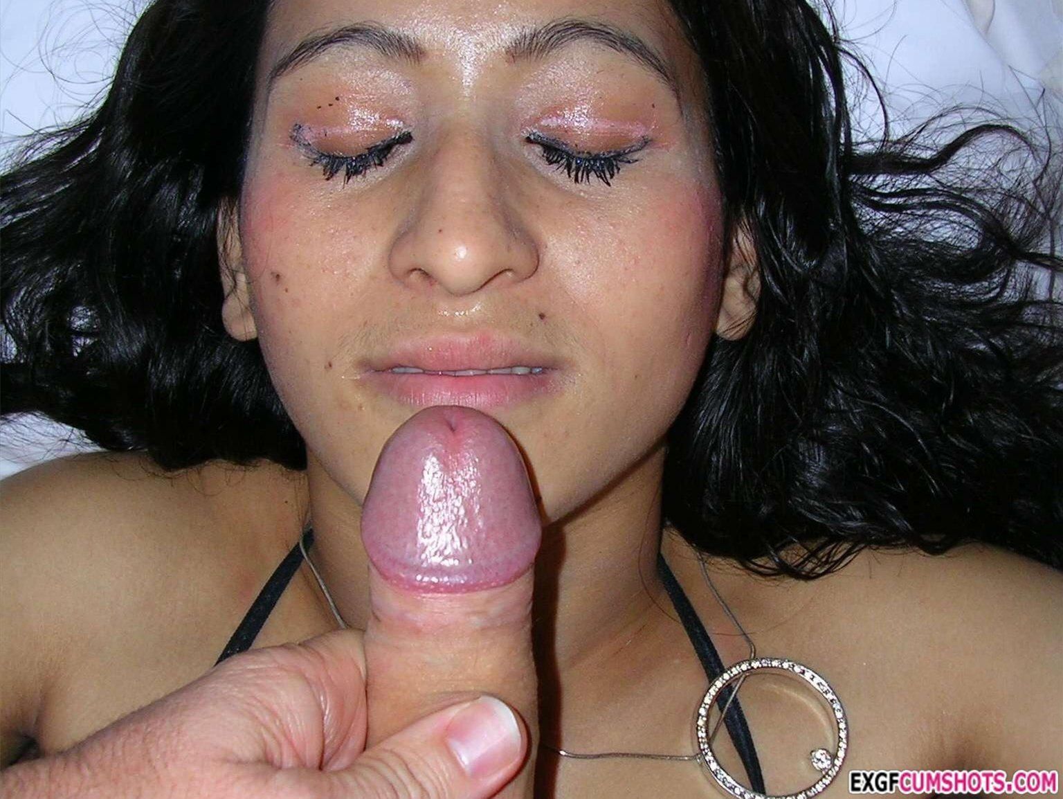 Real Cum Shot In Movie - Cumshot porn facial movie - HD porn website pic. Comments: 1