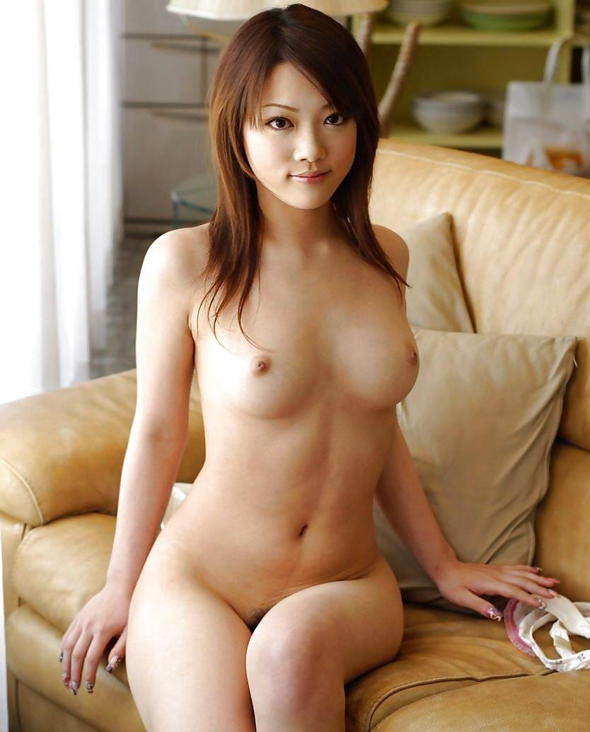 Hummer reccomend Young naked asian girl