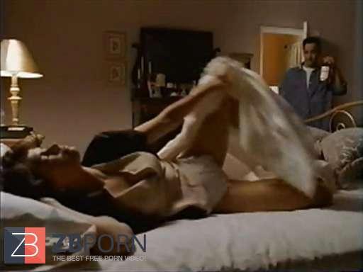 Heather langenkamp nude