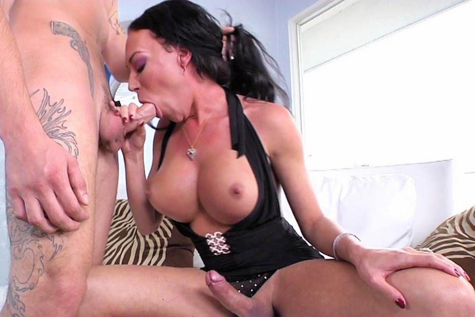 Big boobs transgender suck dick and anal Porn very hot pics site.