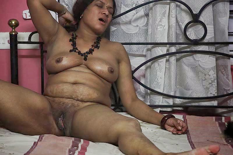 Young nude girls mexican