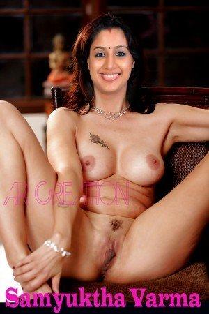 Vargin girl with having sex photo