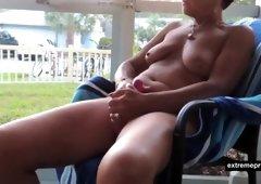 Bbw Masturbates Window Porno Full Hd Image Free Site Comments 1