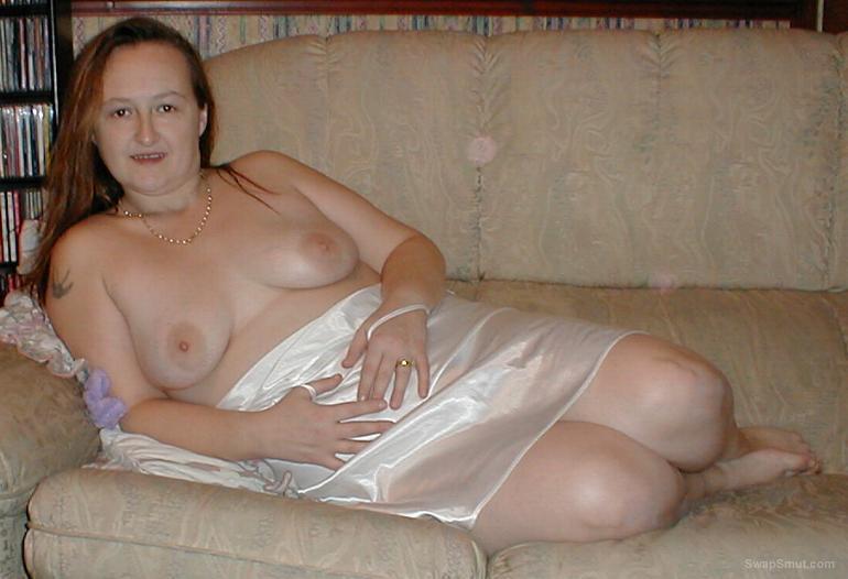 best of Wife horny uk