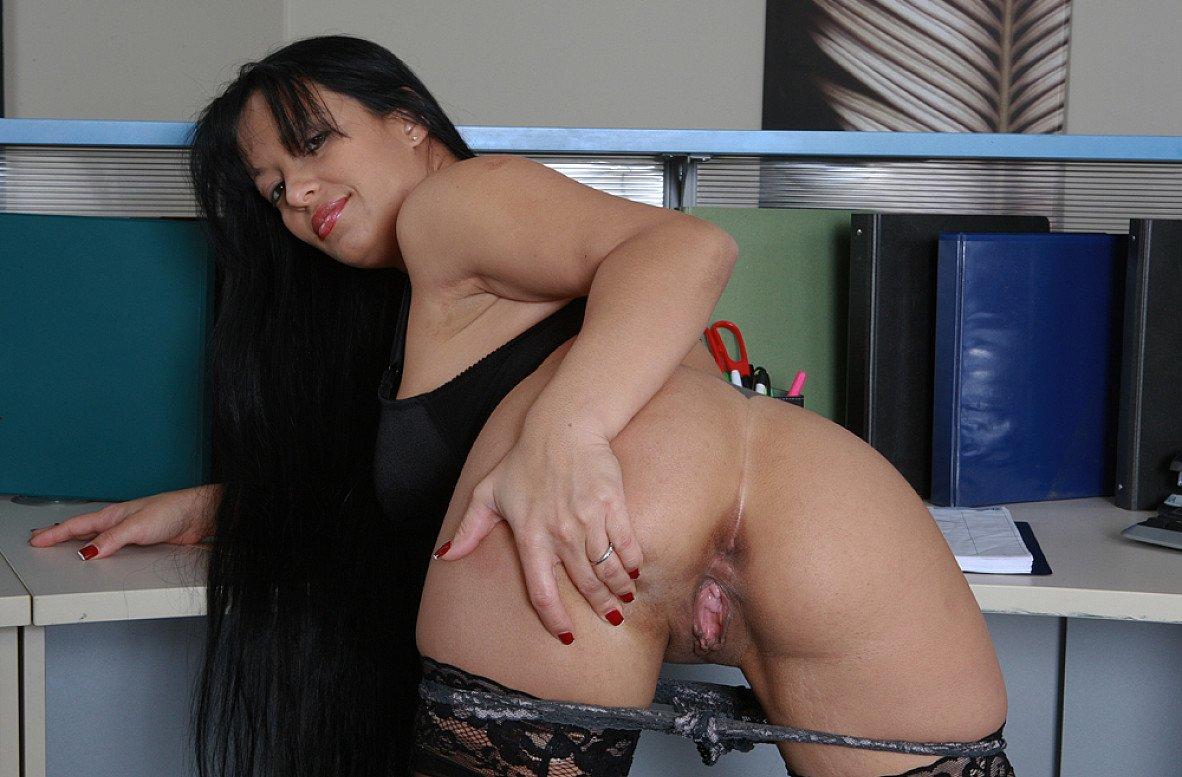 Skinny asian girl sex